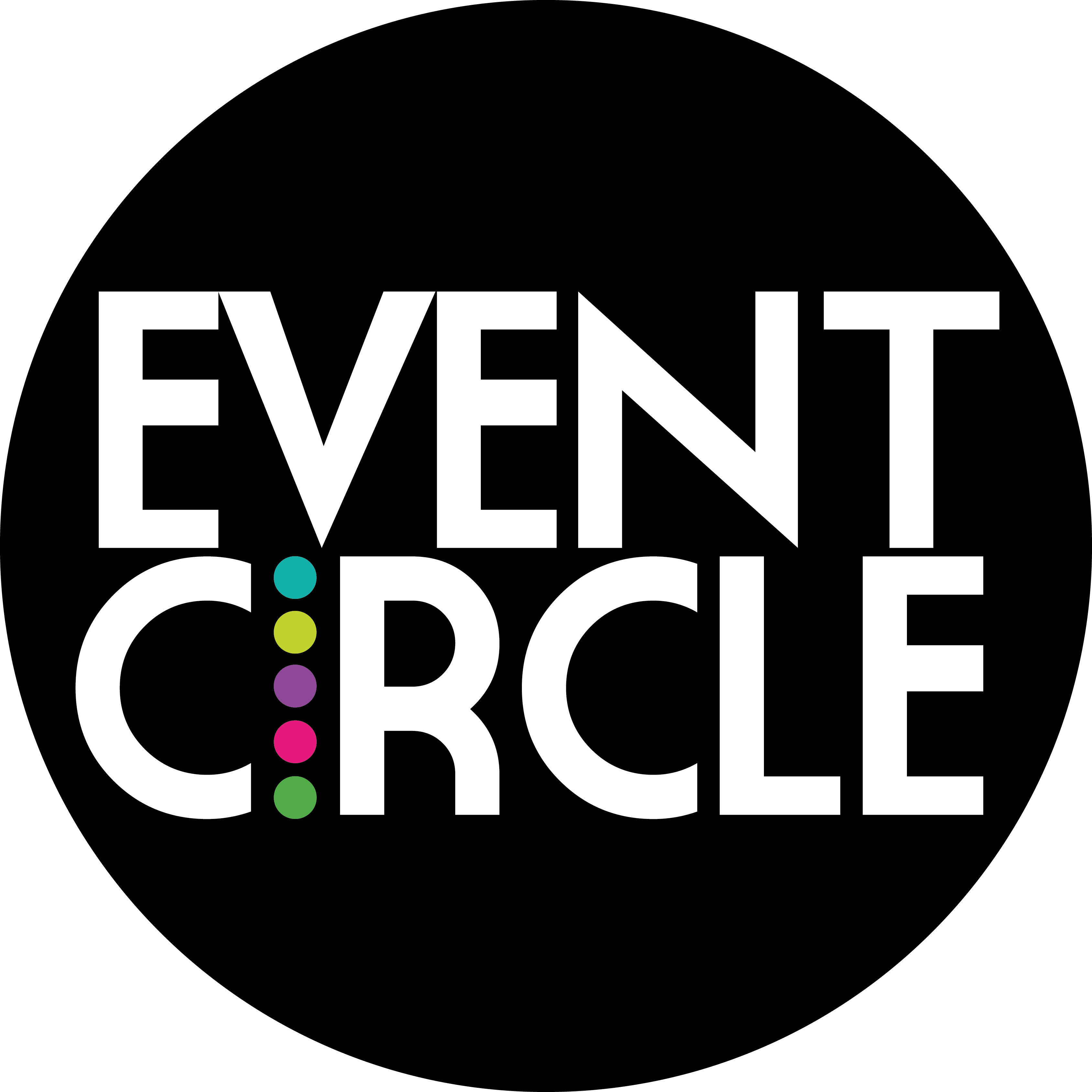 EventCircle